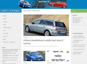 astra-h-web-verze2_nahled