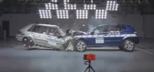 opel_astra_crash_test