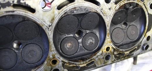 opel zafira b opc motor